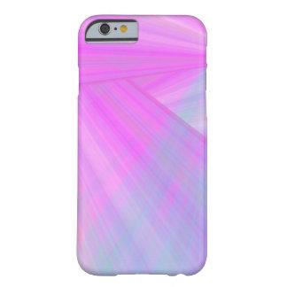 Pink Wrap Around iphone Case