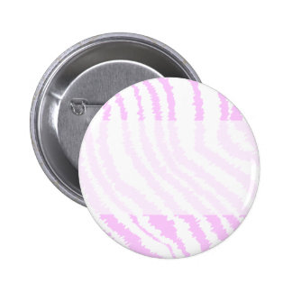 Pink Zebra Print, Animal Pattern. Pin