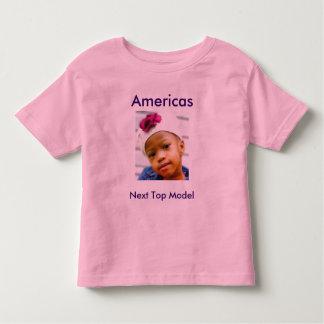 pinkangel, Americas, Next Top Model