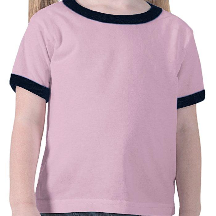 Americas Next Top Model T shirts, Shirts and Custom Americas Next Top