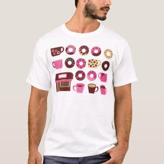 PinkDonuts T-Shirt
