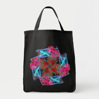 Pinken Tote Bag