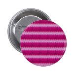 Pinkes Muster Pin Redondo De 2 Pulgadas