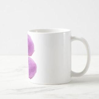 PinkFuzzySlippers030310 Coffee Mug