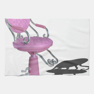 PinkHairDresserChair070315.png Hand Towels