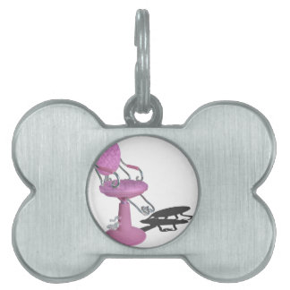 PinkHairDresserChair070315.png Pet Tag