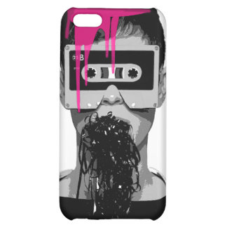 pinkhead case for iPhone 5C