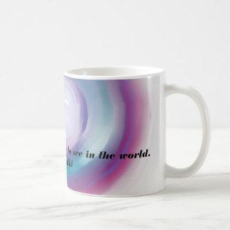pinkhole, coffee mugs