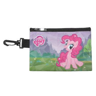 Pinkie Pie Accessories Bag
