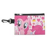 Pinkie Pie Accessories Bags