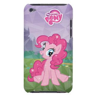 Pinkie Pie iPod Case-Mate Case