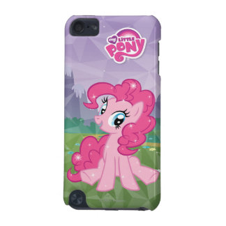 Pinkie Pie iPod Touch 5G Case