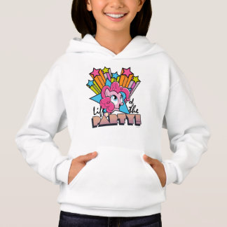 Pinkie Pie | Life of the Party! Hoodie