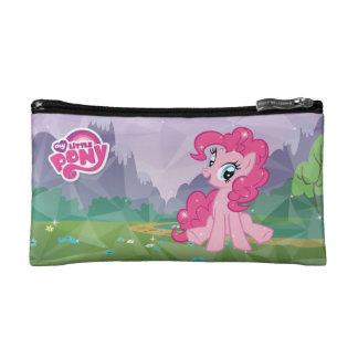 Pinkie Pie Makeup Bag
