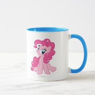 Pinkie Pie Mug
