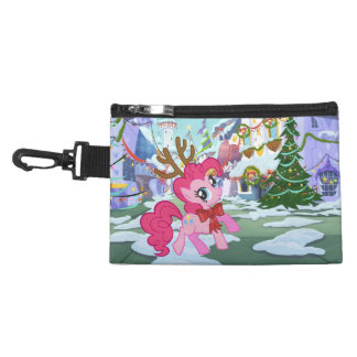 Pinkie Pie Reindeer Accessory Bag