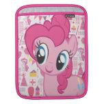 Pinkie Pie Sleeve For iPads