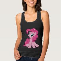 Pinkie Pie Tank Top