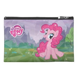 Pinkie Pie Travel Accessories Bag
