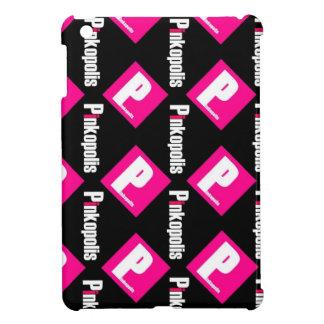 Pinkin Mini! Case For The iPad Mini