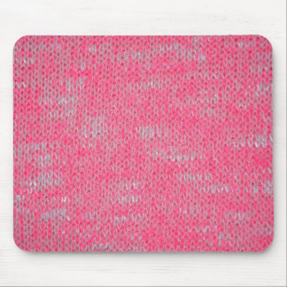 Pinkish Mousepad
