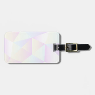 Pinko Bag Tag