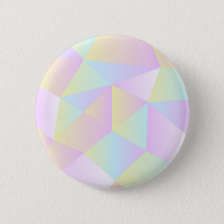 Pinko Button