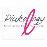 pinkology pic.png postales