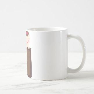 PinkPABookP3 Coffee Mug