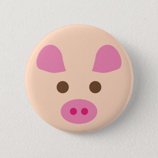 PinkPig9 Button