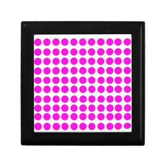 pinkpoka collections gift box