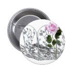 PinkRoseSilverTrellis050512.png Pin