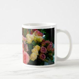 pinks coffee mugs