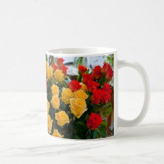 pinks mugs