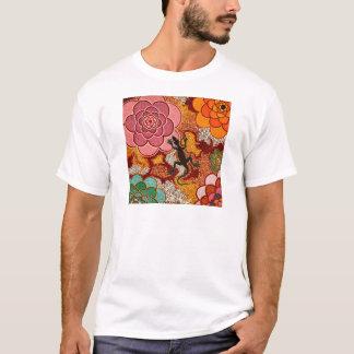 Pinks of the desert T-Shirt