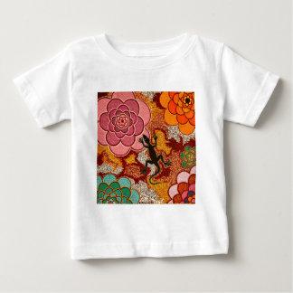 Pinks of the desert tshirt