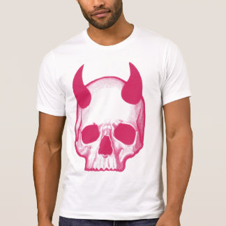 Pinky hell boy T-Shirt