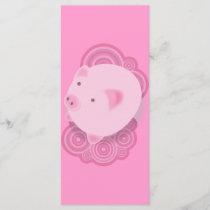 Pinky_Pig