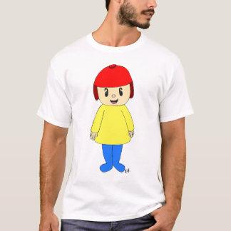 Pinky T-Shirt