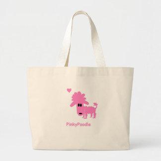 PinkyPoodle Bag