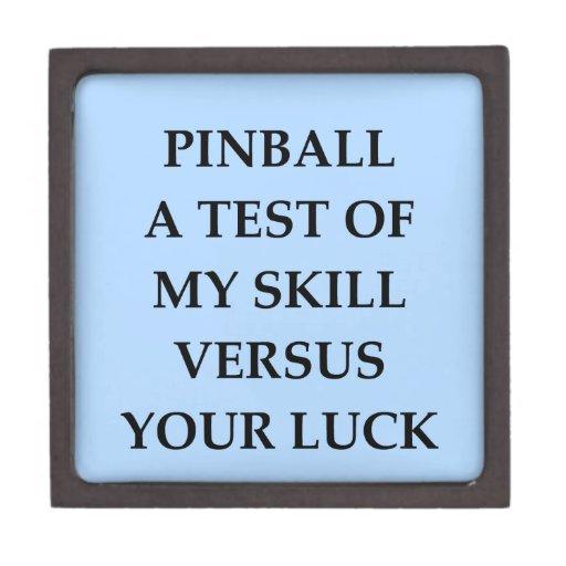 pinmall premium trinket boxes