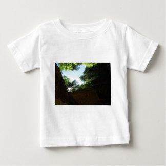 Pinnacle Baby T-Shirt