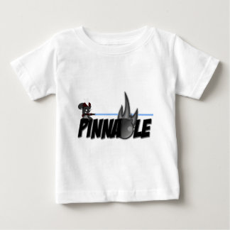Pinnacle T-shirt