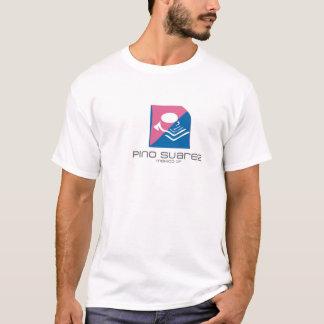 Pino Suarez T-Shirt