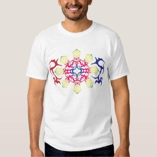 Pino Sun T-Shirt