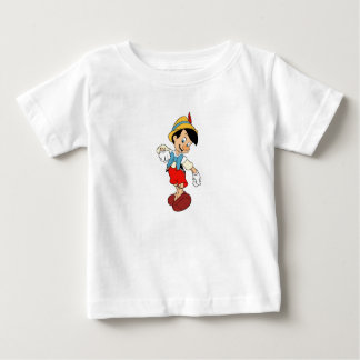 Pinocchio Disney Shirt