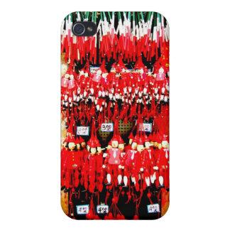 Pinocchio IPhone Case iPhone 4 Cover