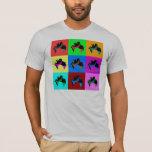 Pinoe's Hair T-Shirt