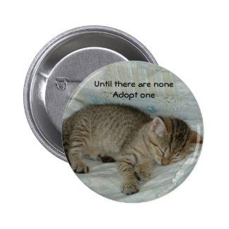 Pino's Message Pinback Button
