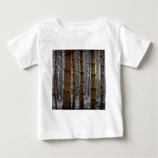 Pinos rústicos camisas